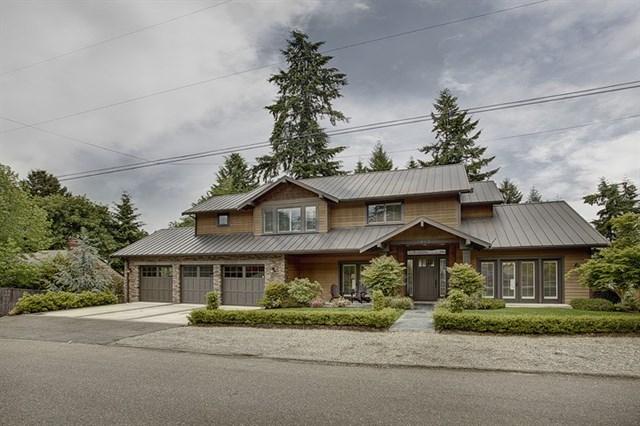 1608 106th Ave SE Bellevue | $1,795,000