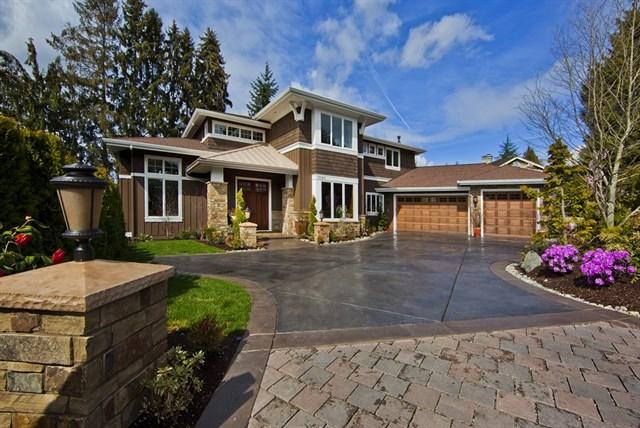 1080 89th Ave NE Bellevue | $2,600,000