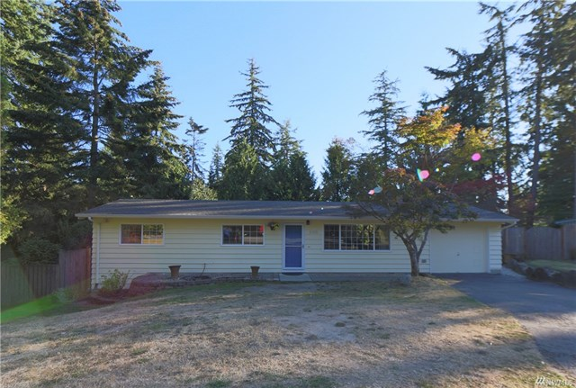 8305 NE 148th Place Kenmore | $422,500