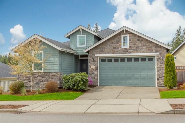 13321 Adair Creek Wy NE Redmond | $535,000