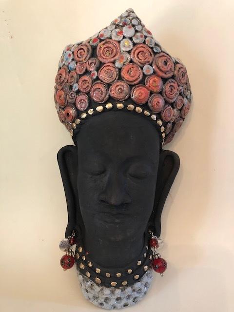 Rose – Mel Titus – $110