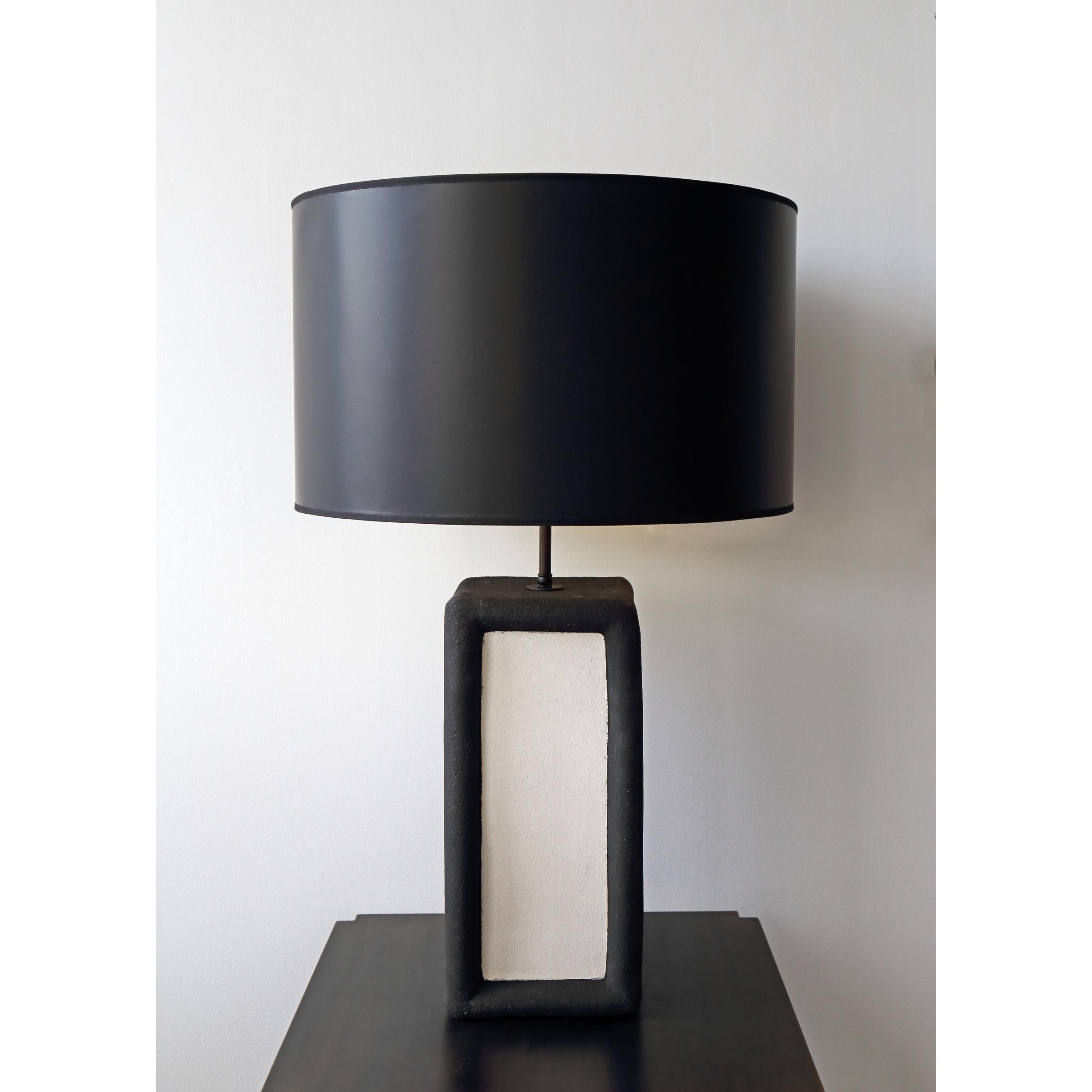 Neon Lamp Base