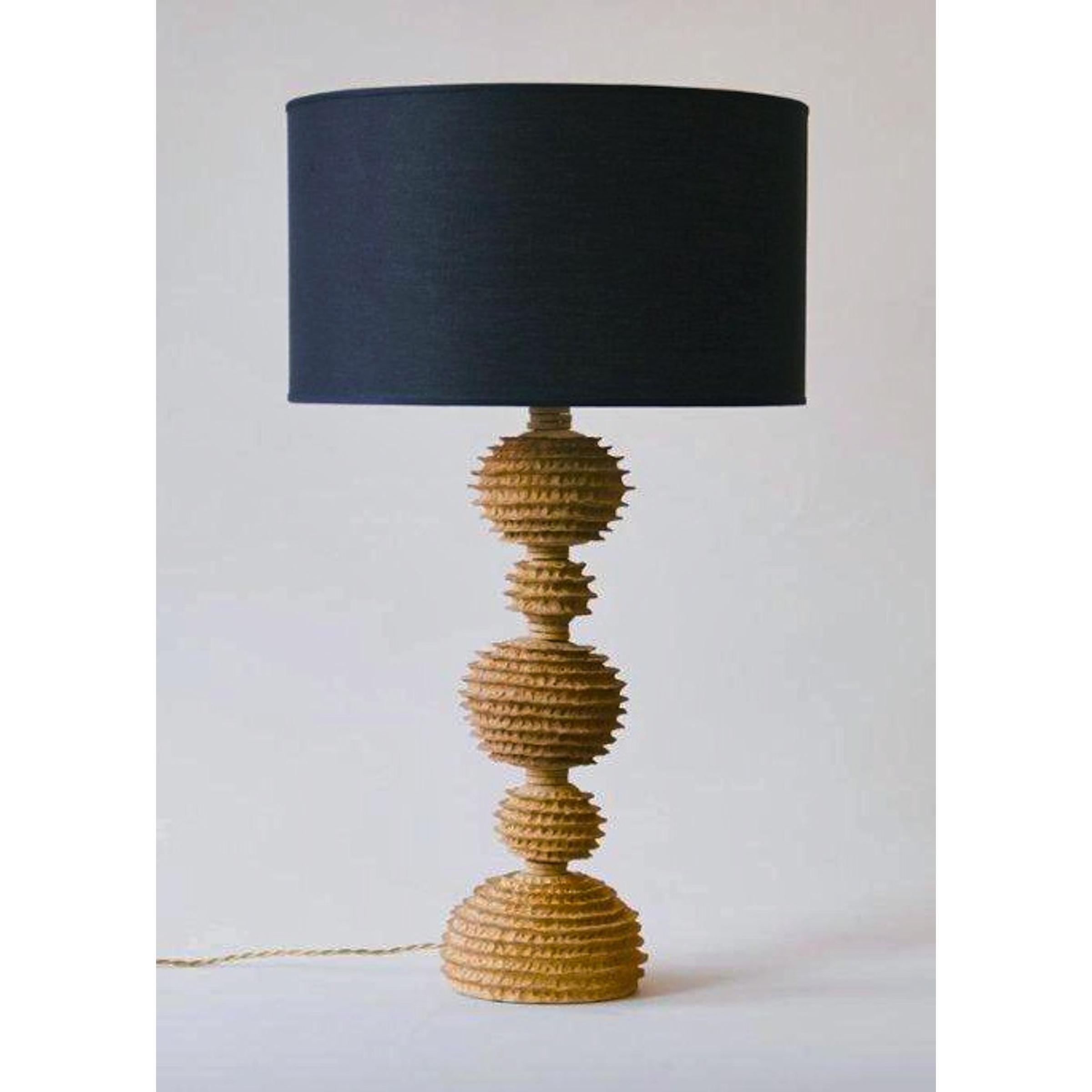 Lamp Base - Harmony