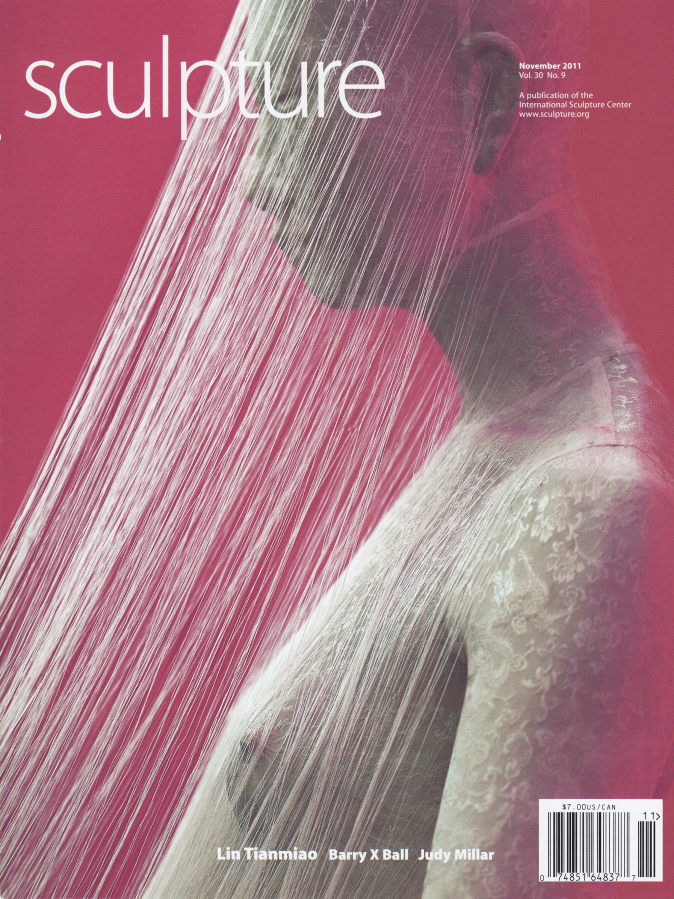 ohmi_sculpture_nov2011_cover.jpg
