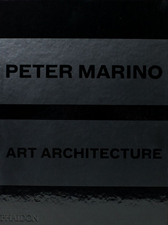 PeterMarino_Book_Cover.jpg
