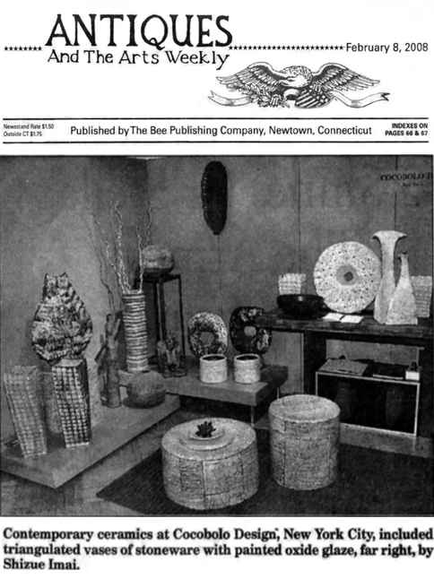 antiquesandtheartsweekly_feb2008.jpg