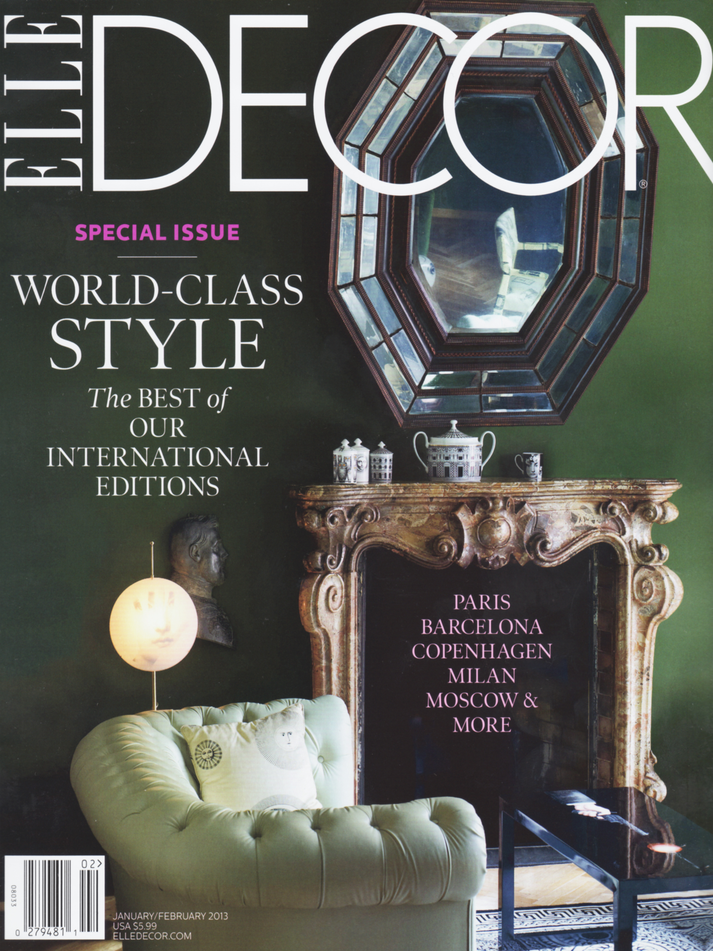 goodelman_elle_decor_jan_feb2013_cover.jpg