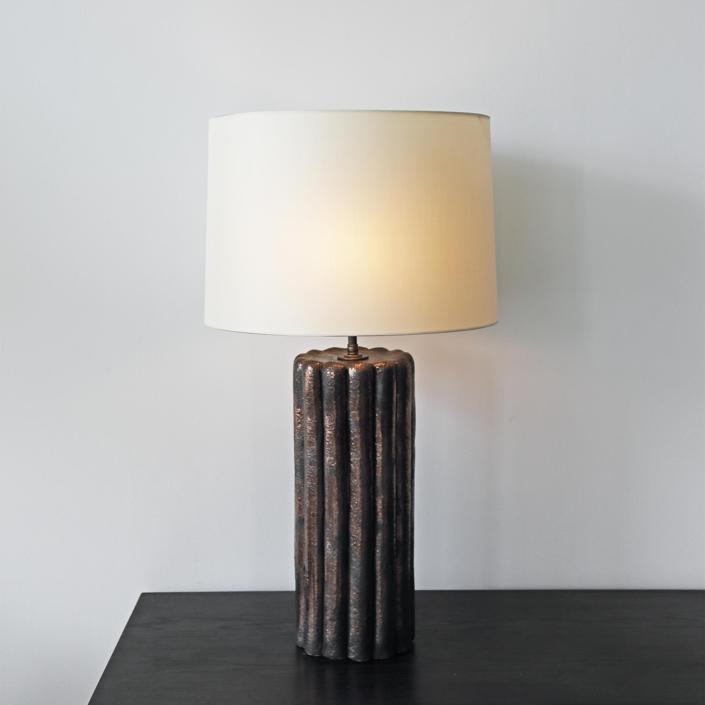Erato Lampbase