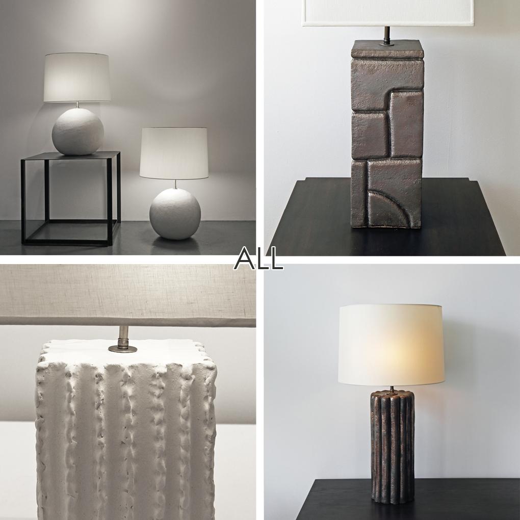 NEW_lighting_all.jpg