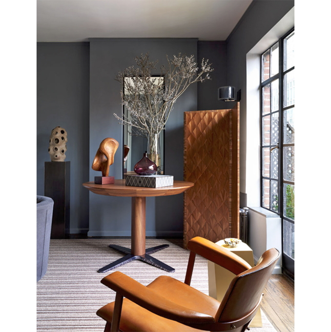 bleckner37interior_design_by_richard_rabel_interiors_+_art_and_photography_by_joshua_mcHugh_for_elle_decor_espana SQUARE.jpg