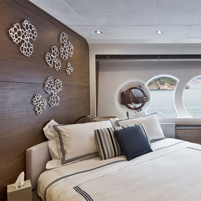 nordstrom222_seafoam_monte_carlo_yacht4 SQUARE.jpg