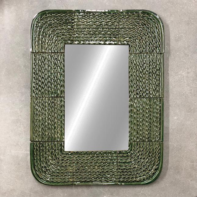 Rivulet Mirror
