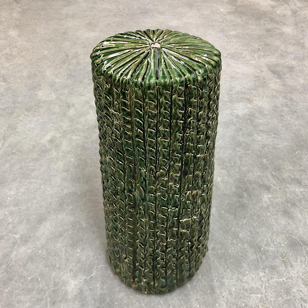 Column Lampbase