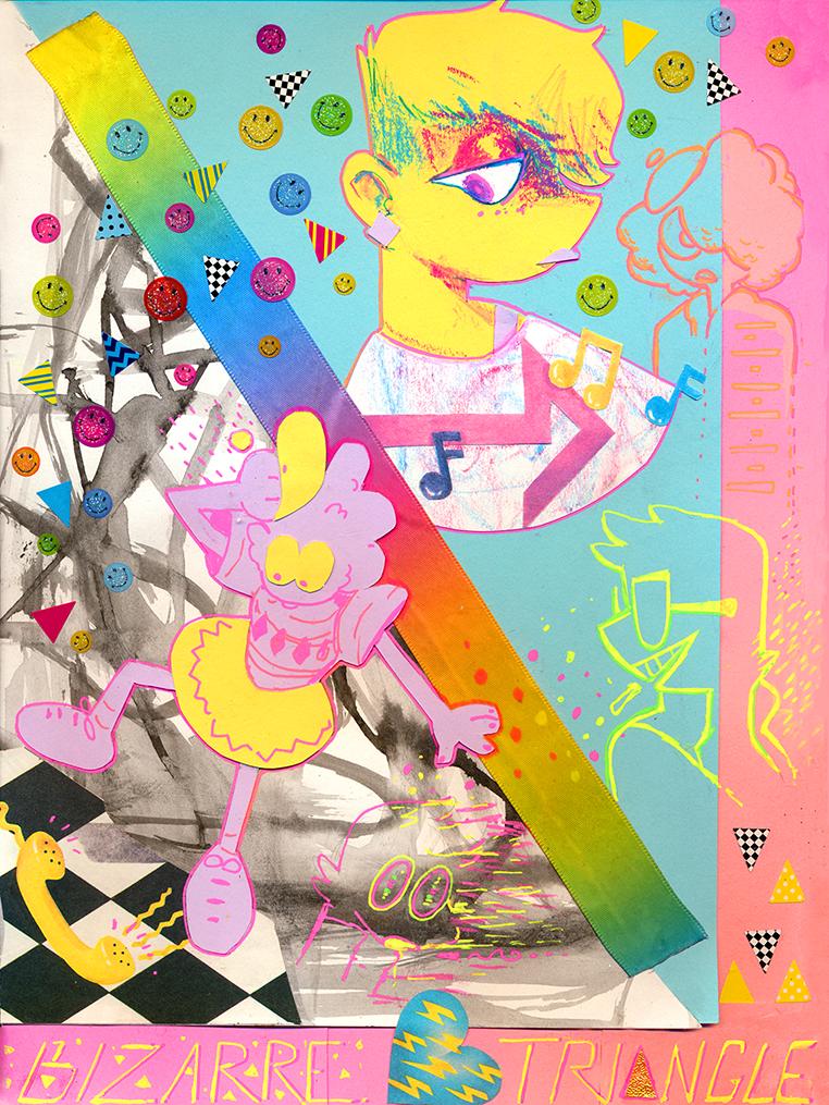 print4.png