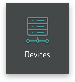 device.png