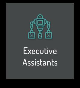assistant.png