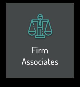 Firm associates.png