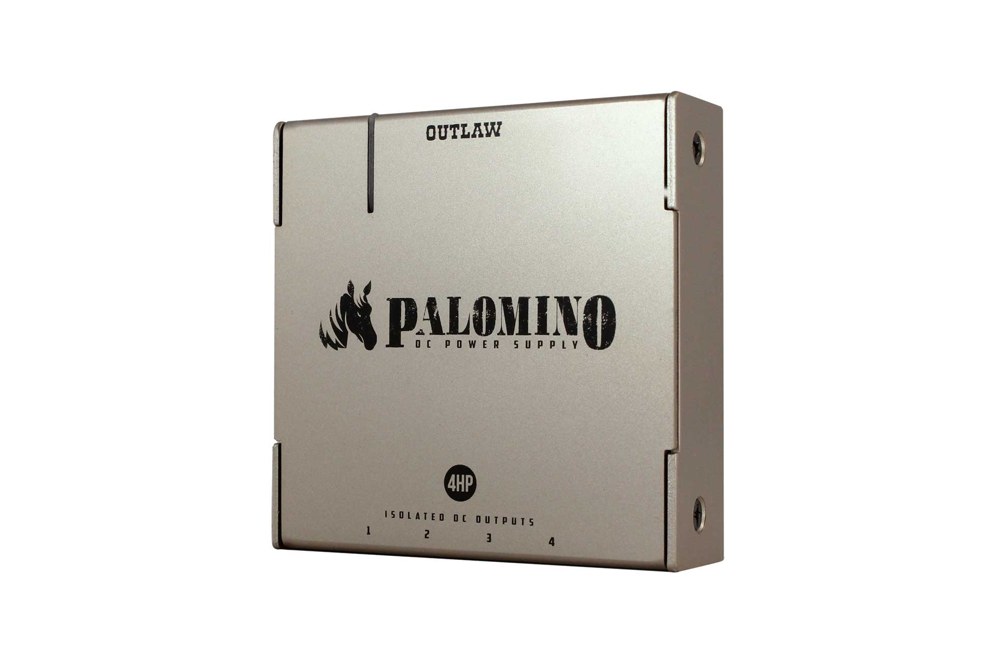 PALOMINO-4HP_angled4.jpg
