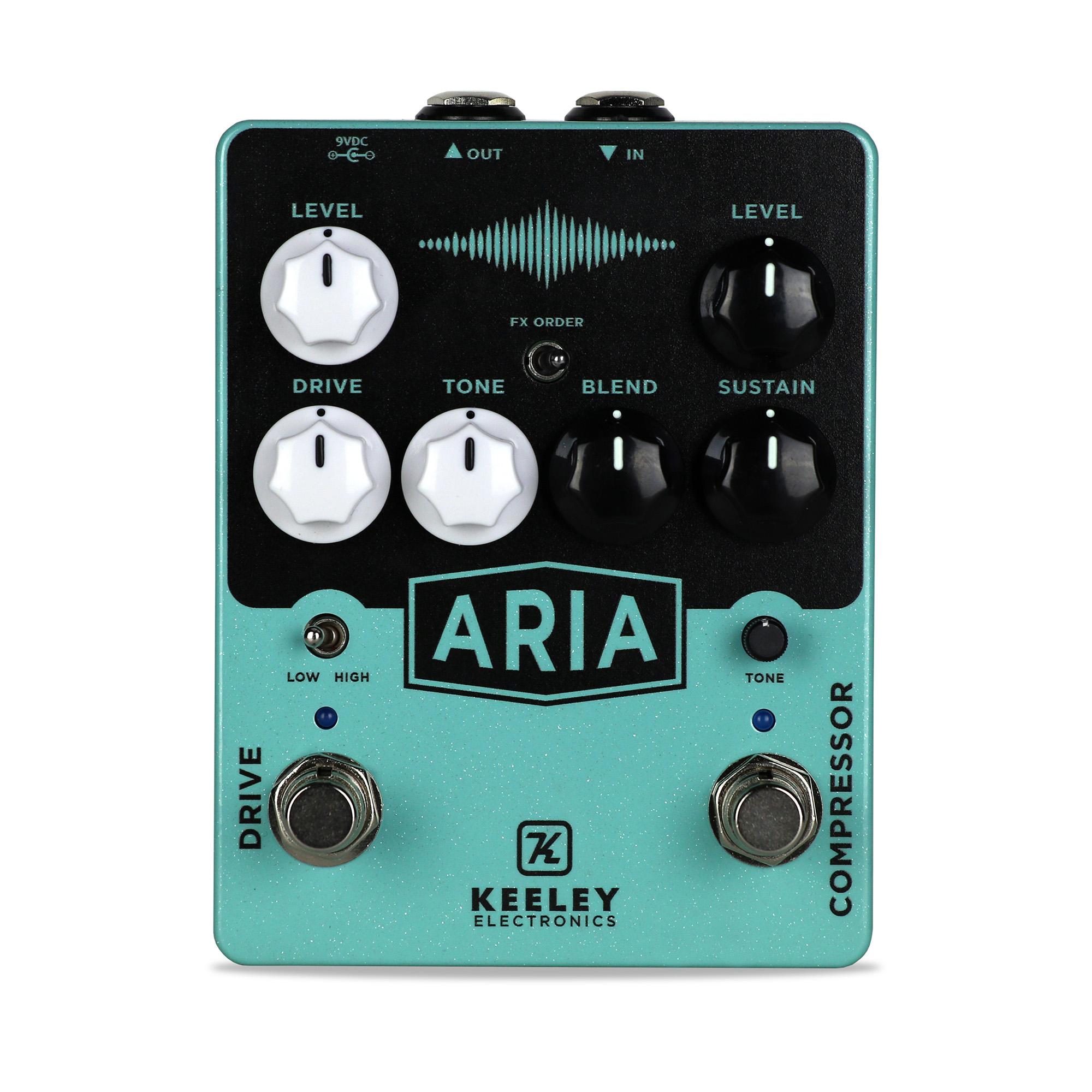 Aria Straight Hi Res.jpg