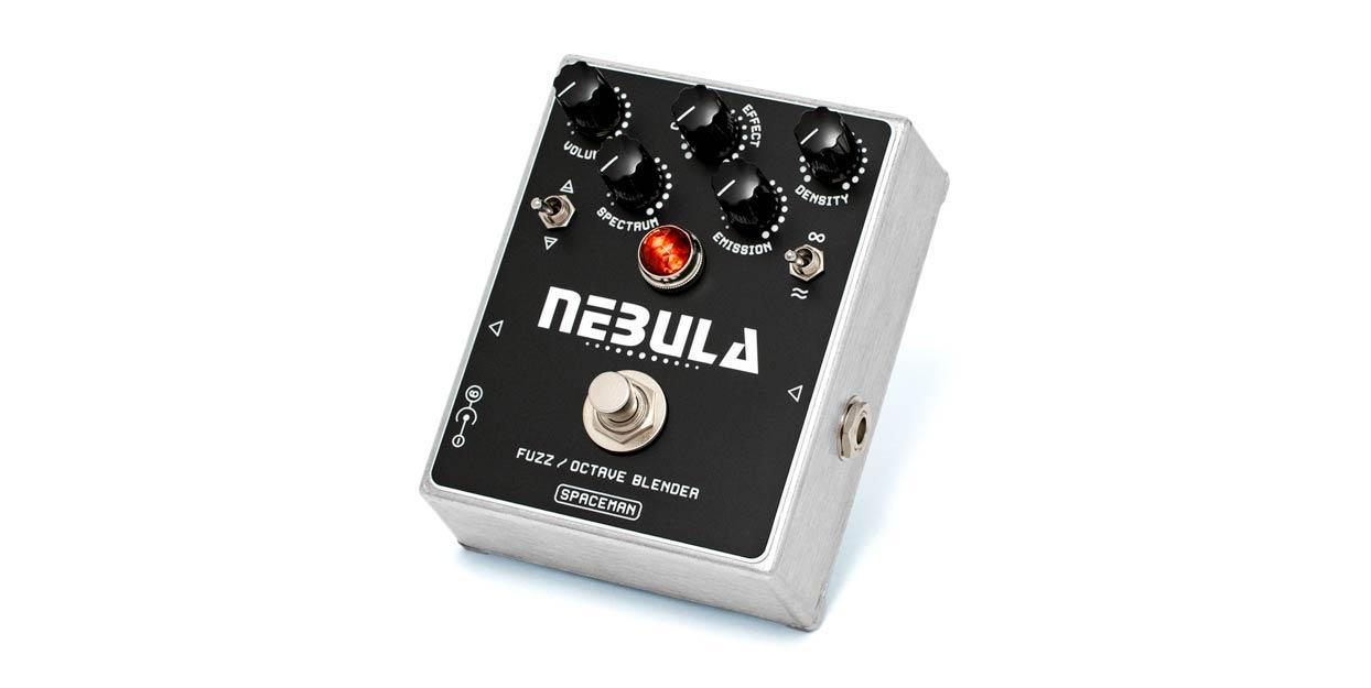 NebulaBanner.jpg