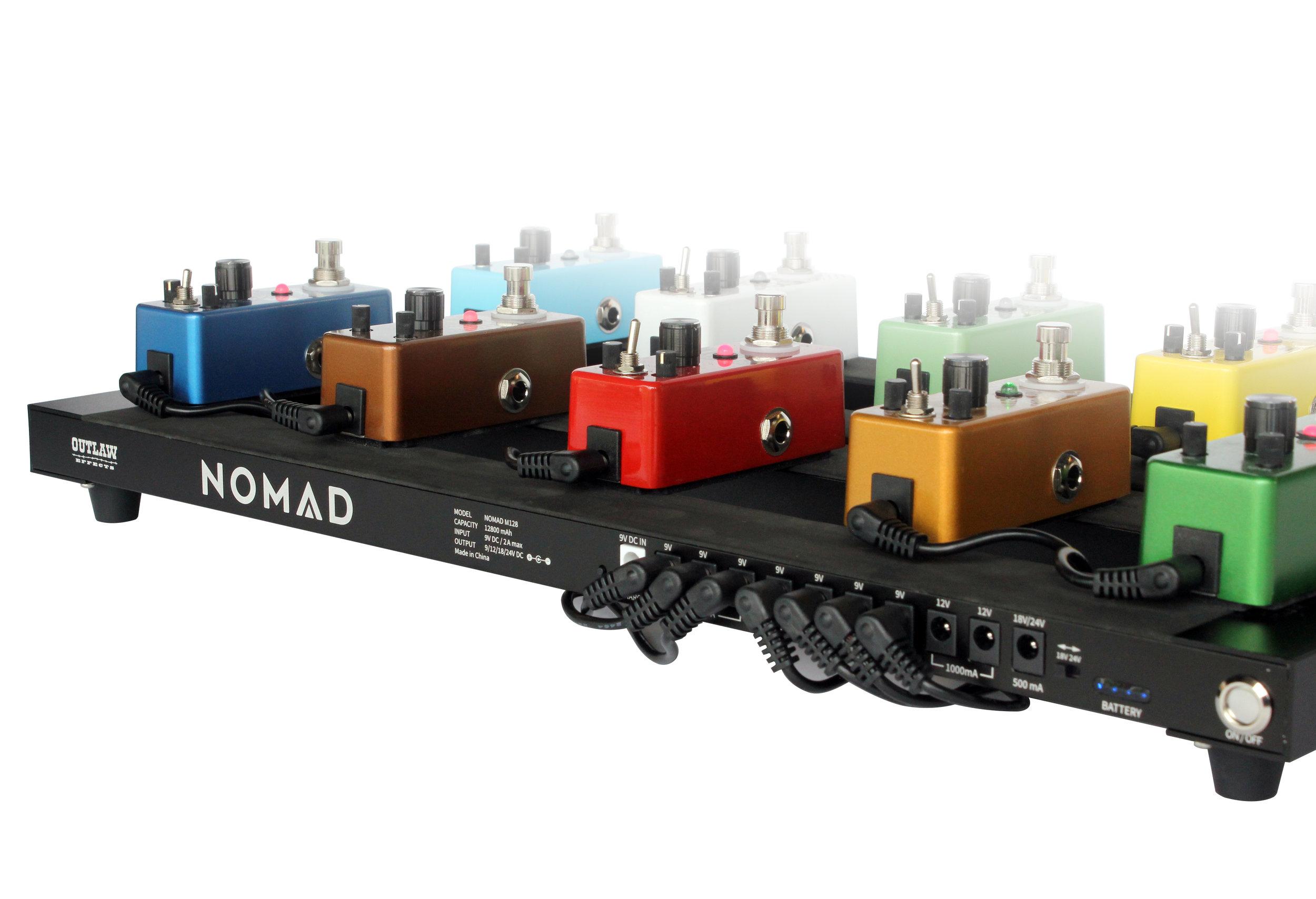 M128_pedals.jpg