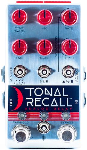 Tonal Recall 500_1.jpg