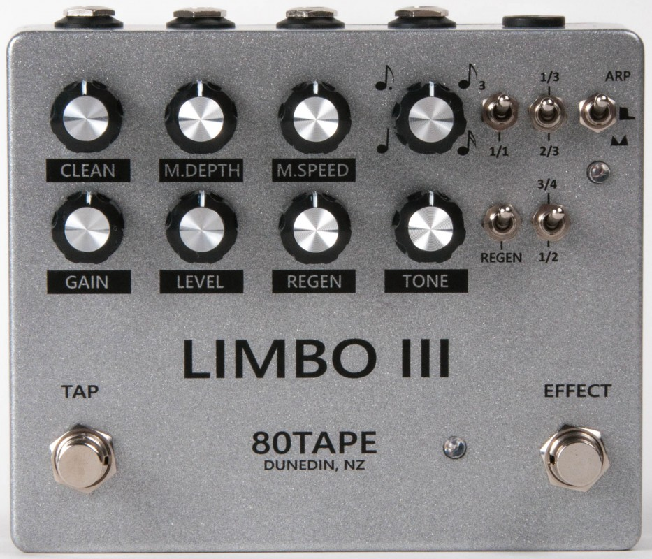 80tape_limbo-3-multitap_001.jpg