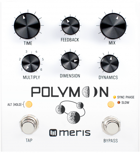 polymoon_front_controls-489x535.png