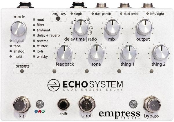 Echosystem-Top_grande.jpg