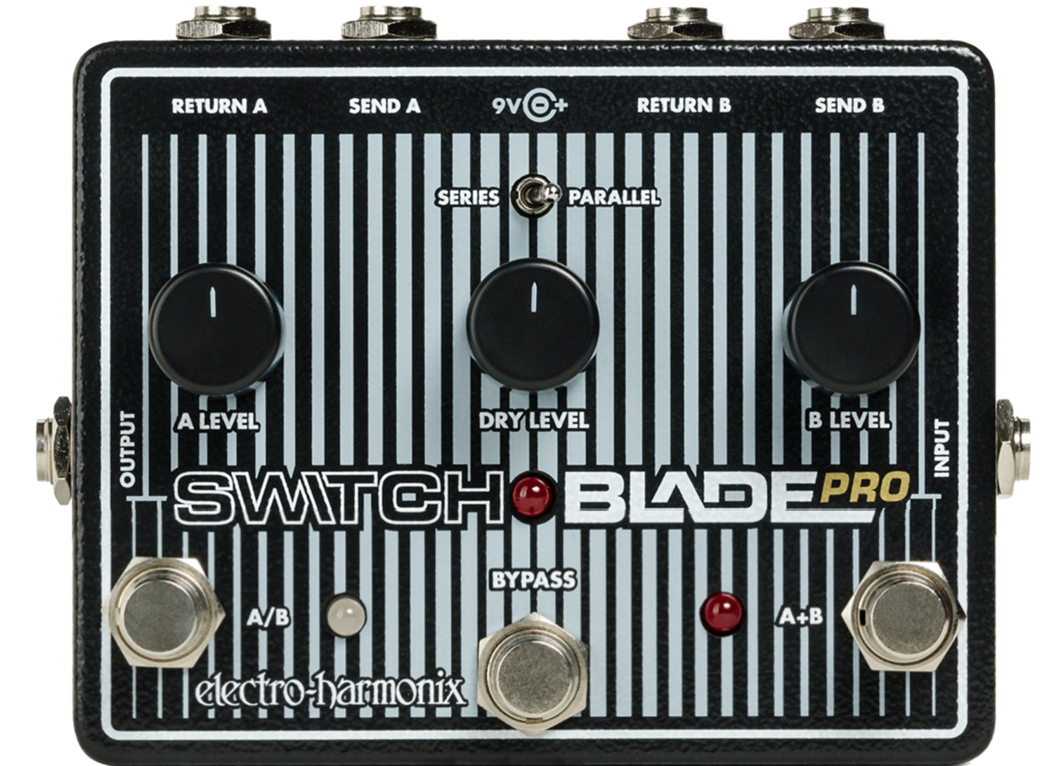 switchblade-pro.png