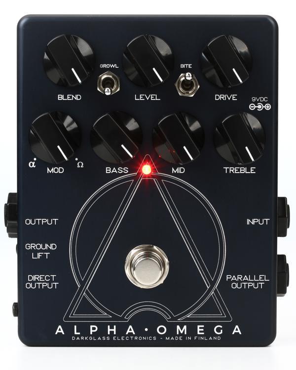 AlphaOmega-large.jpg