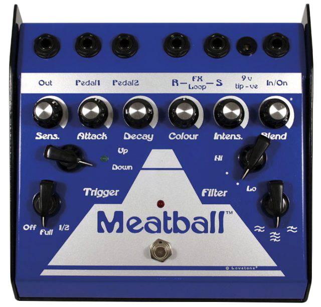 lovetone-meatball1-640x612.png