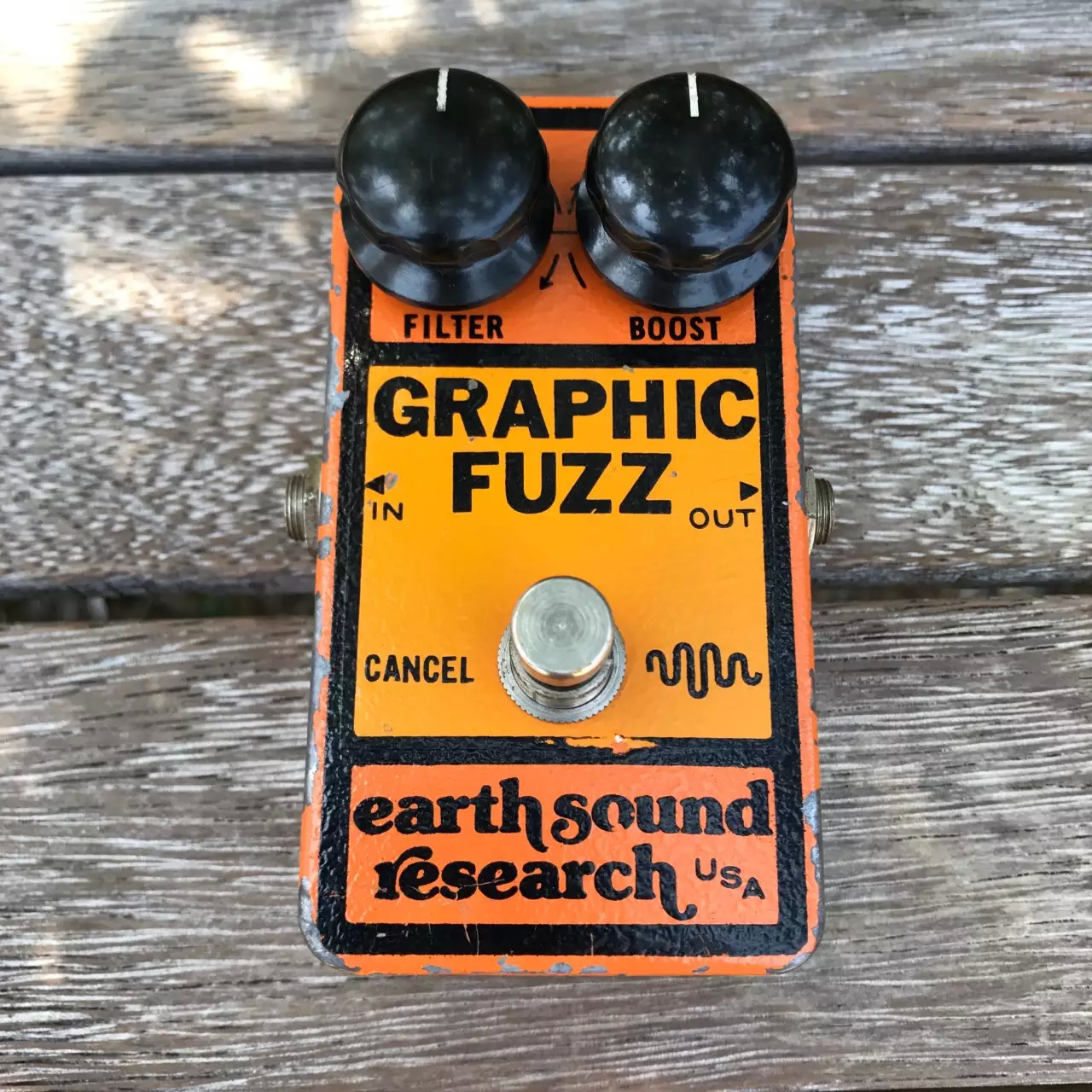 esr-graphic-fuzz.jpg