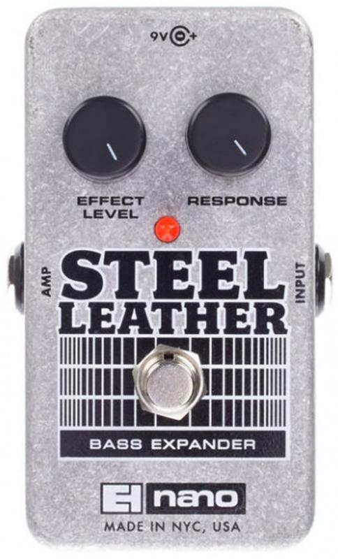 steel leather.jpg