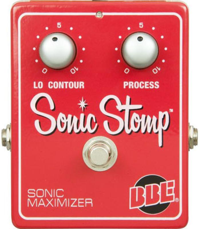 sonic stomp.jpg