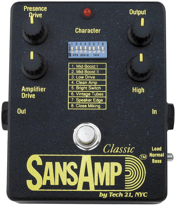 sansamp classic.jpg