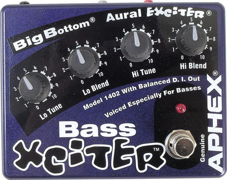 bass xciter.jpg