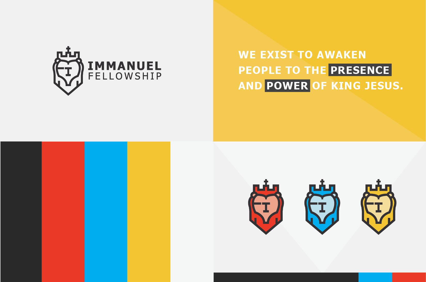 Immanuel Fellowship Branding_2.jpg