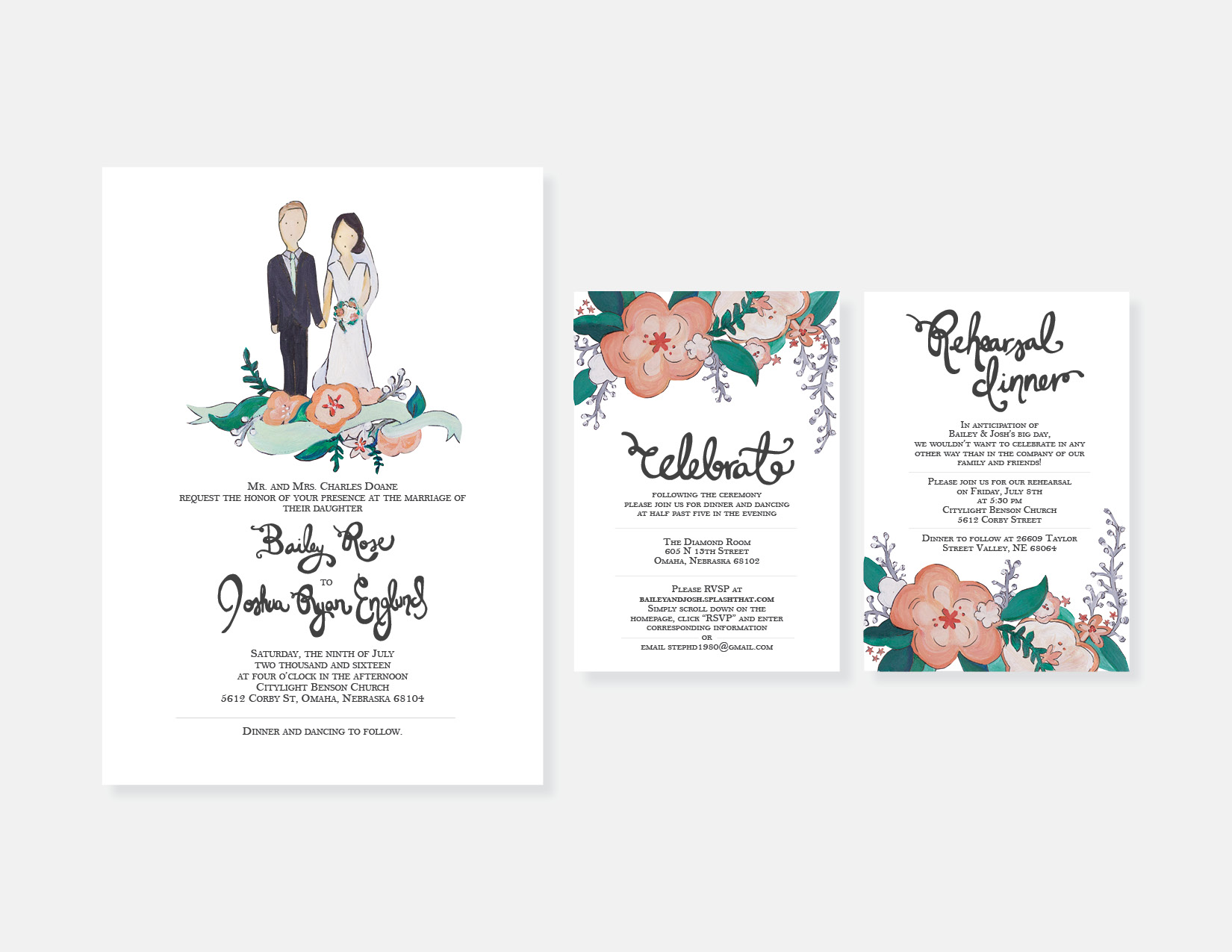 Illustration_Web Images_Wedding Invite1.jpg