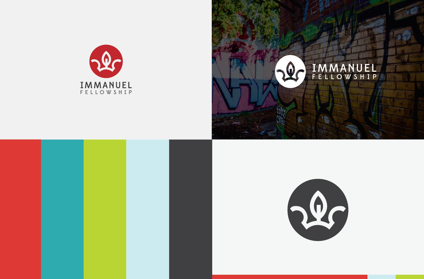 Branding_Web Images_Immanuel Fellowship32.jpg