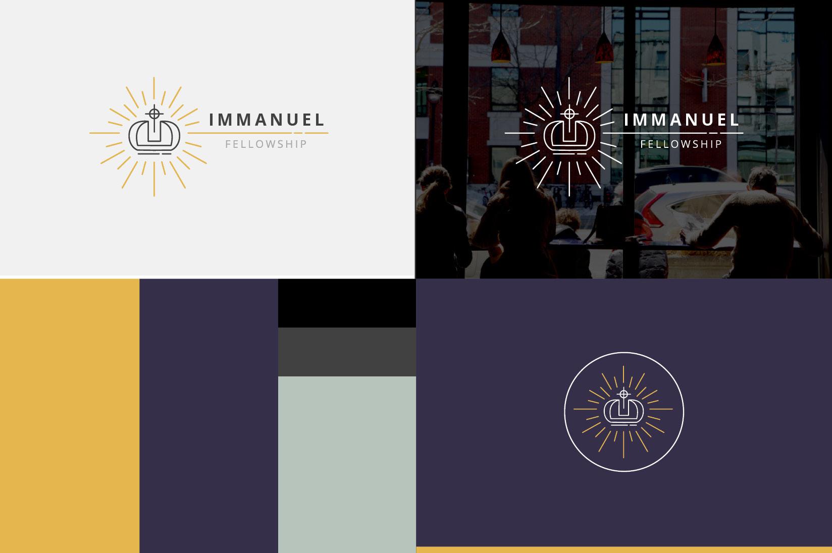 Branding_Web Images_Immanuel Fellowship33.jpg