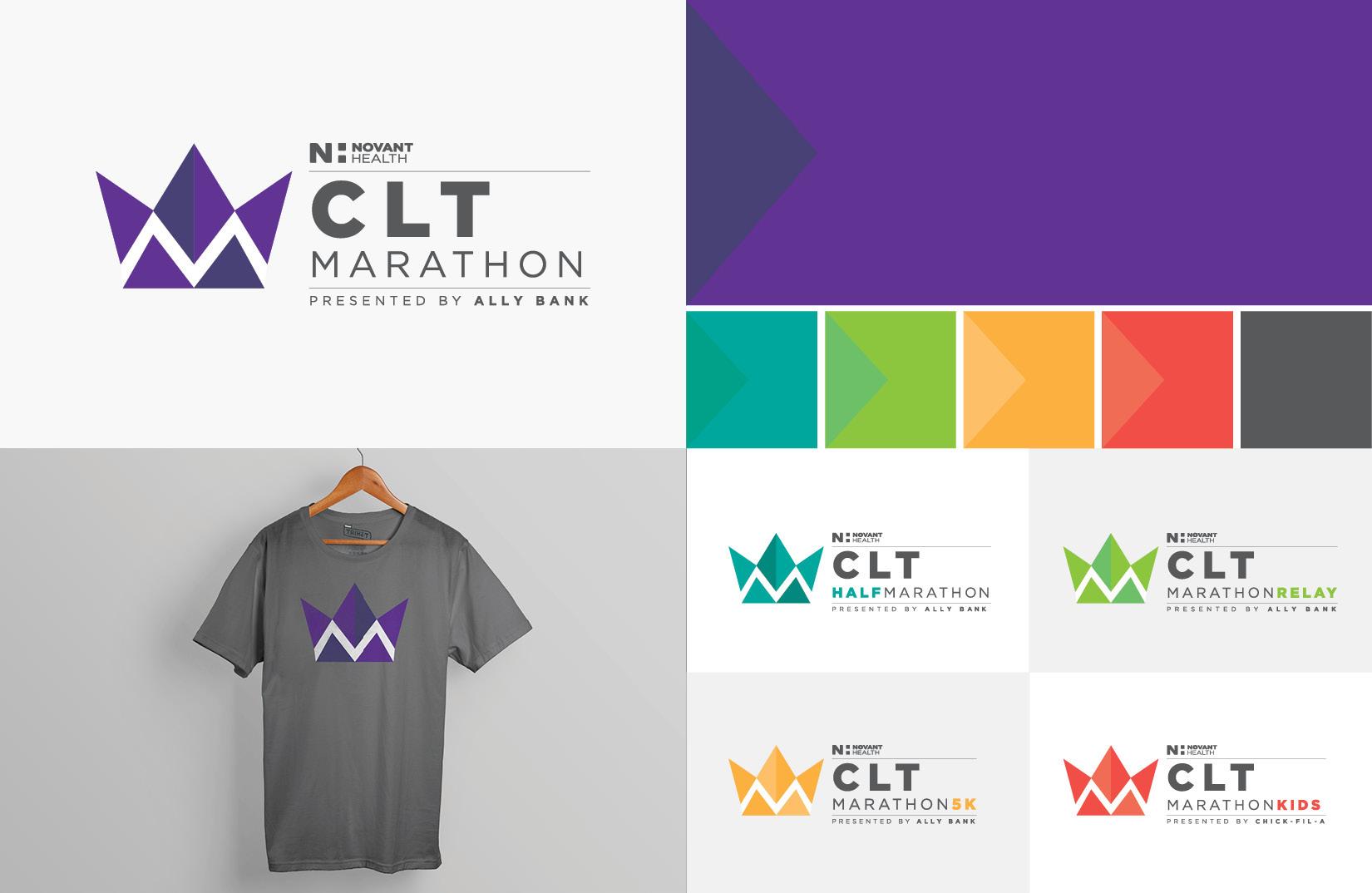 Branding_Web Images_Charlotte Marathon10.jpg