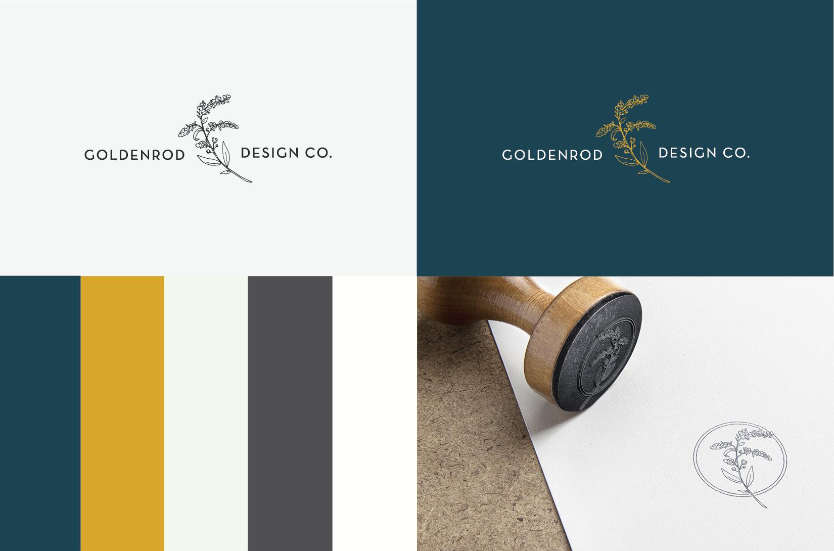 Branding_Web Images_Goldenrod.jpg
