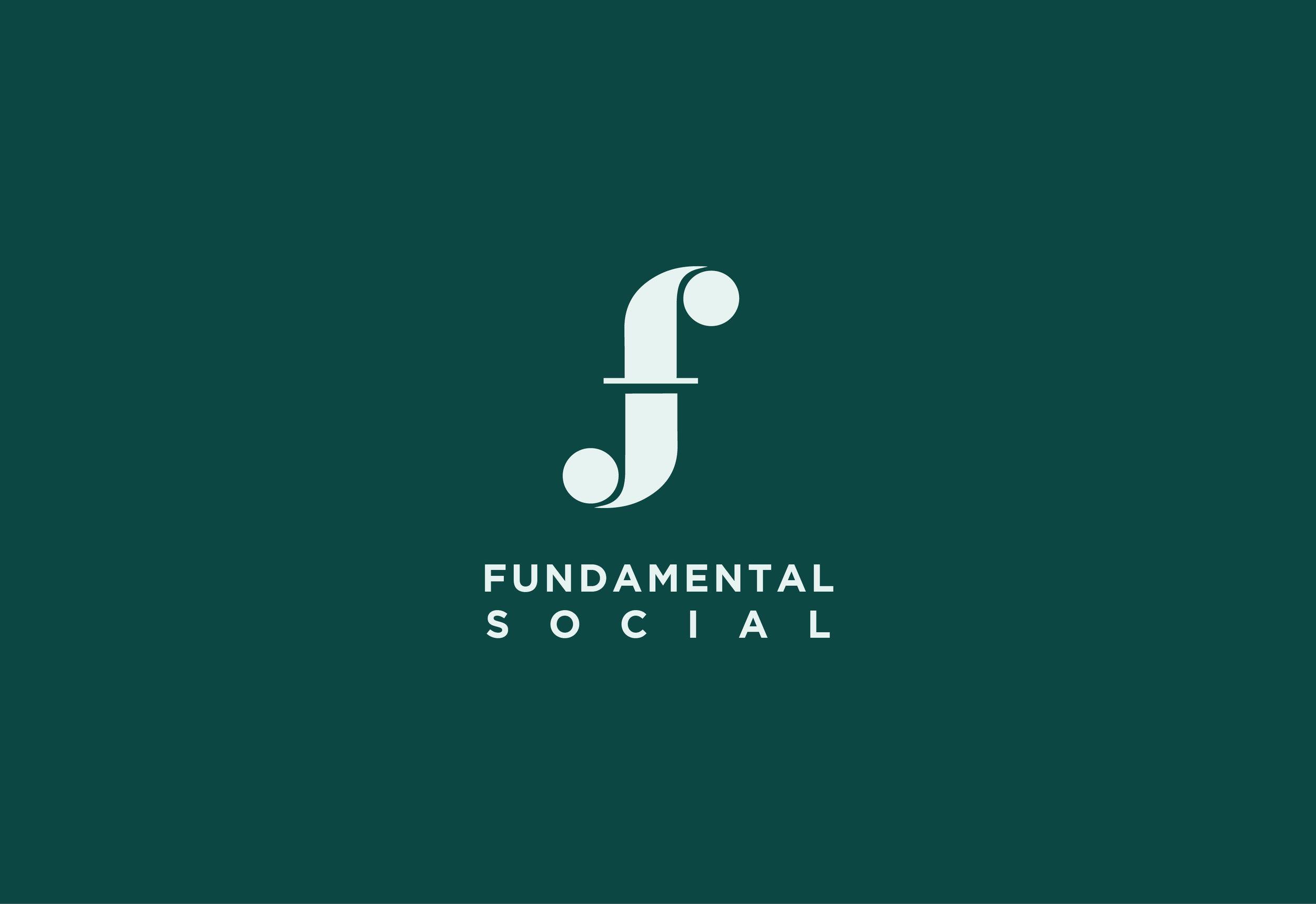 Fundamental Social Branding.jpg