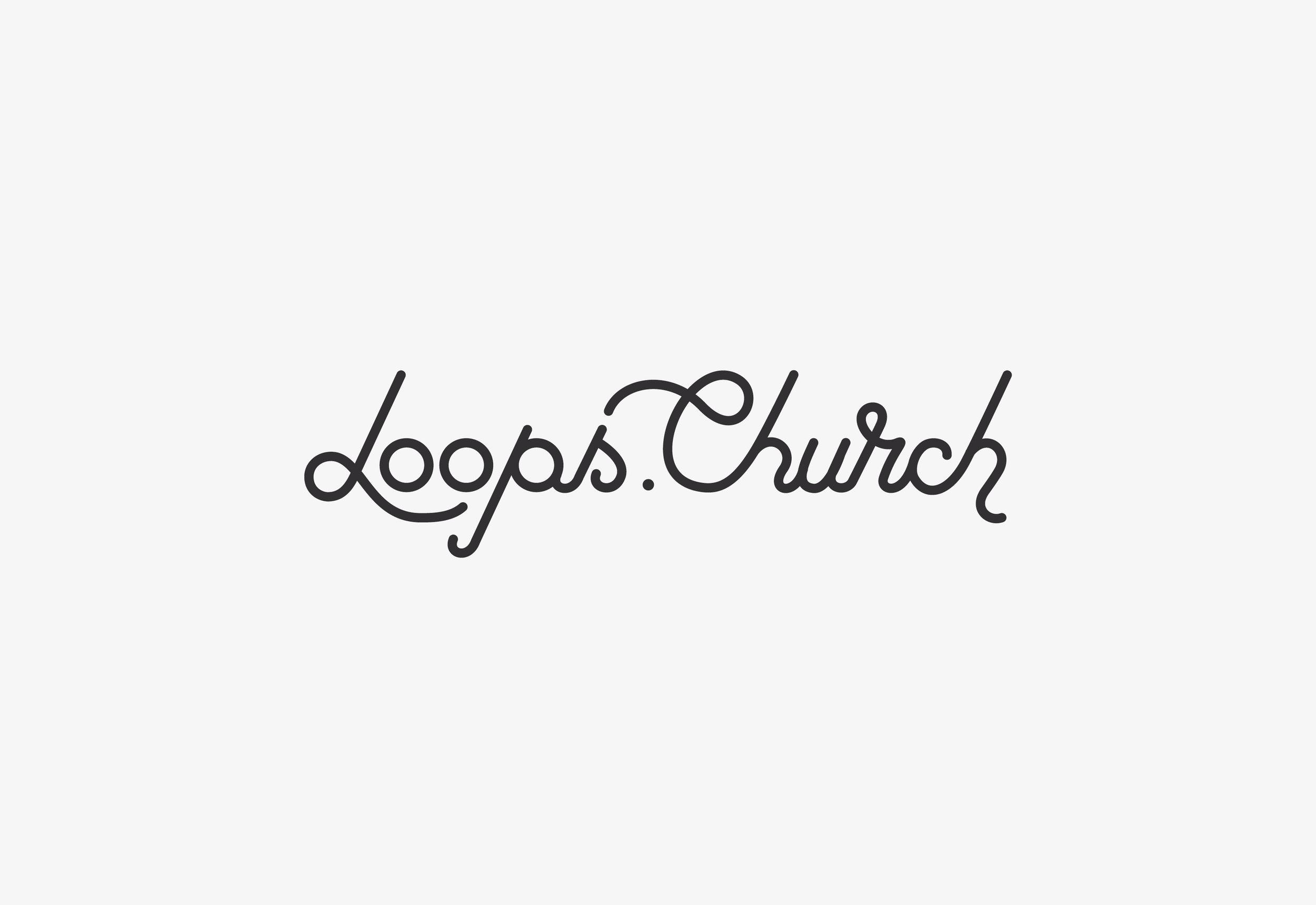 LMA Branding.jpg