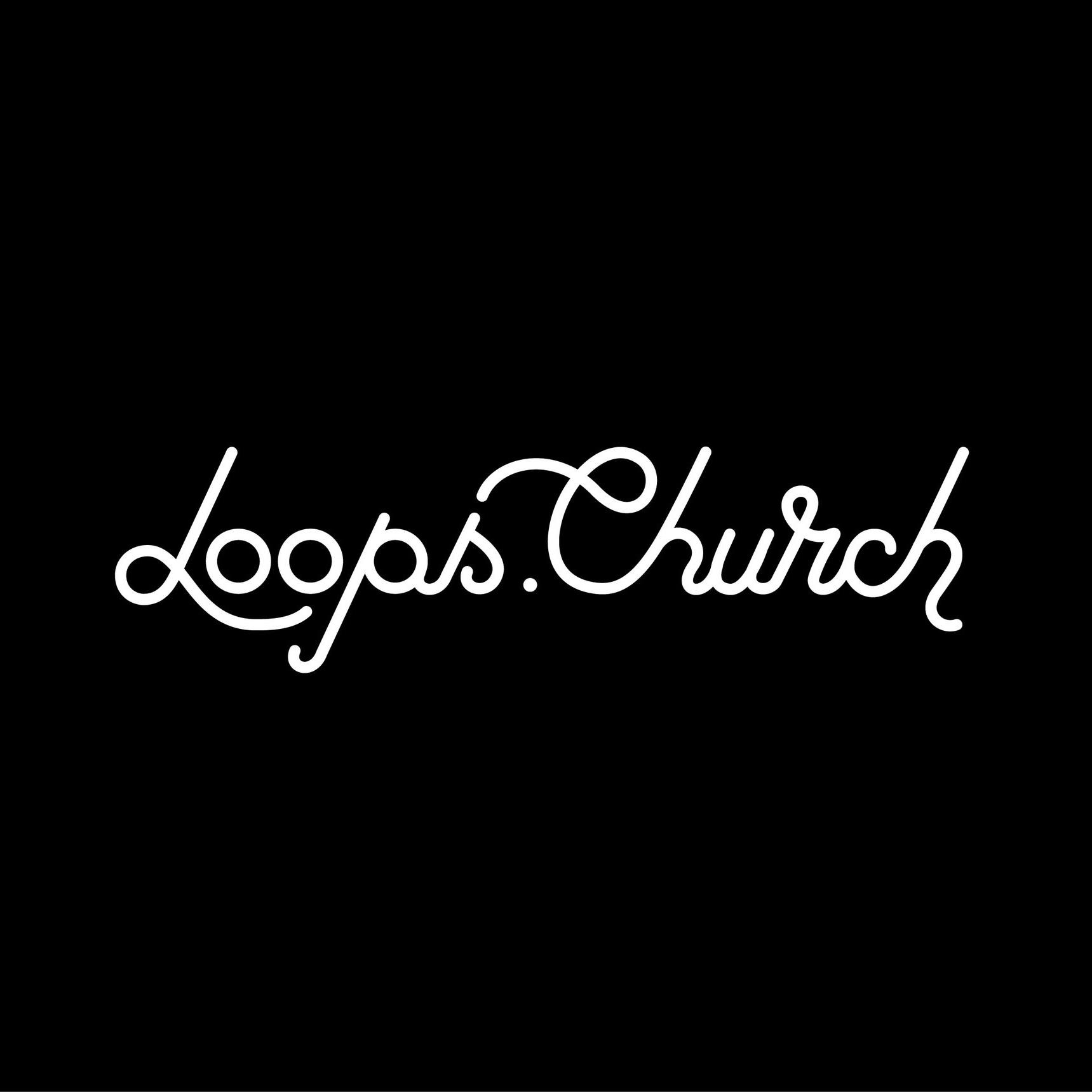 Loops Black.jpg