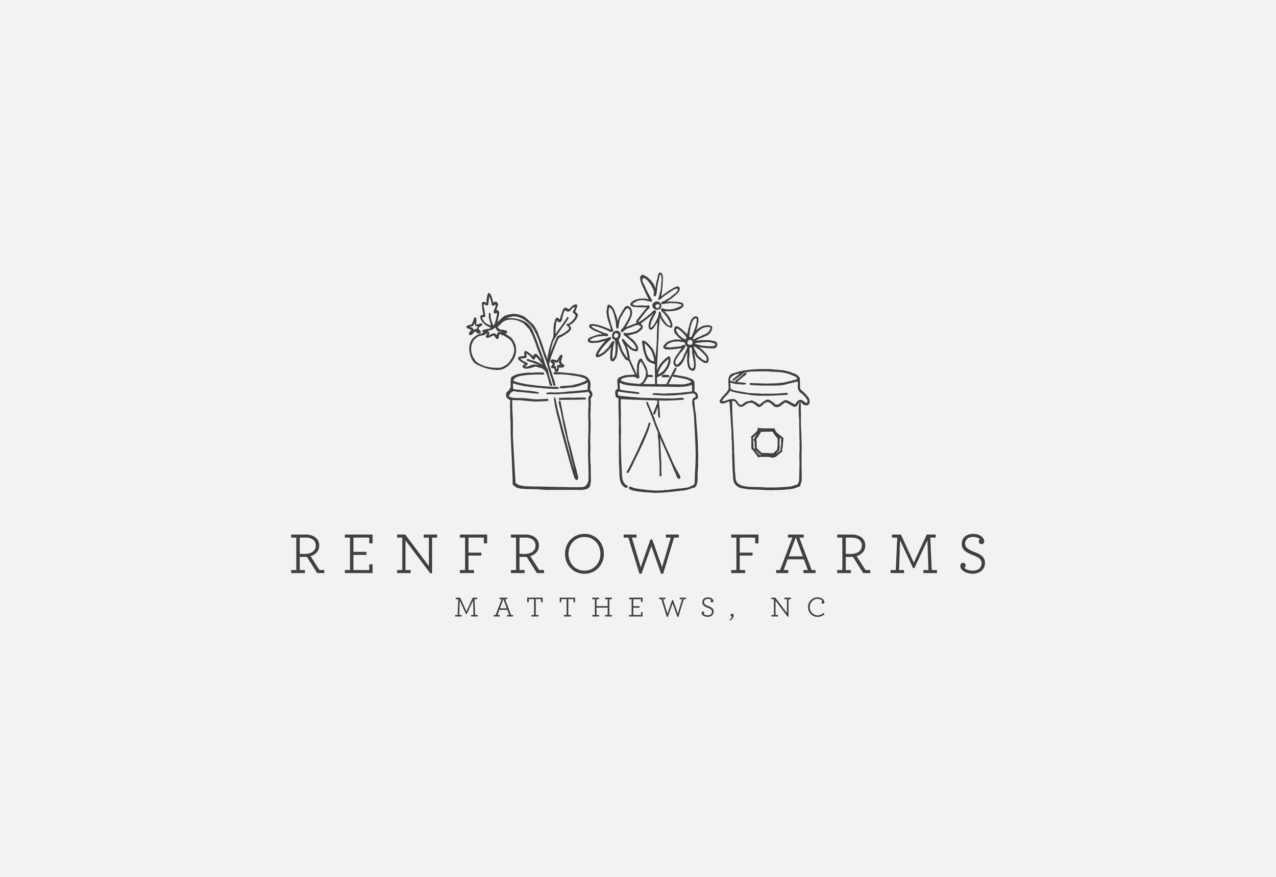 Renfrow Small.jpg