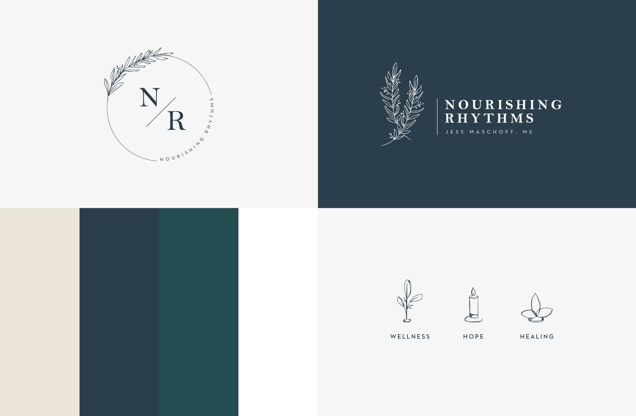 NR Brand.jpg