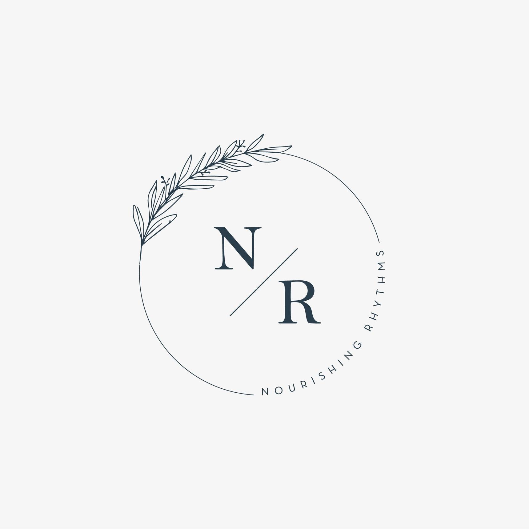 NR Logo.jpg