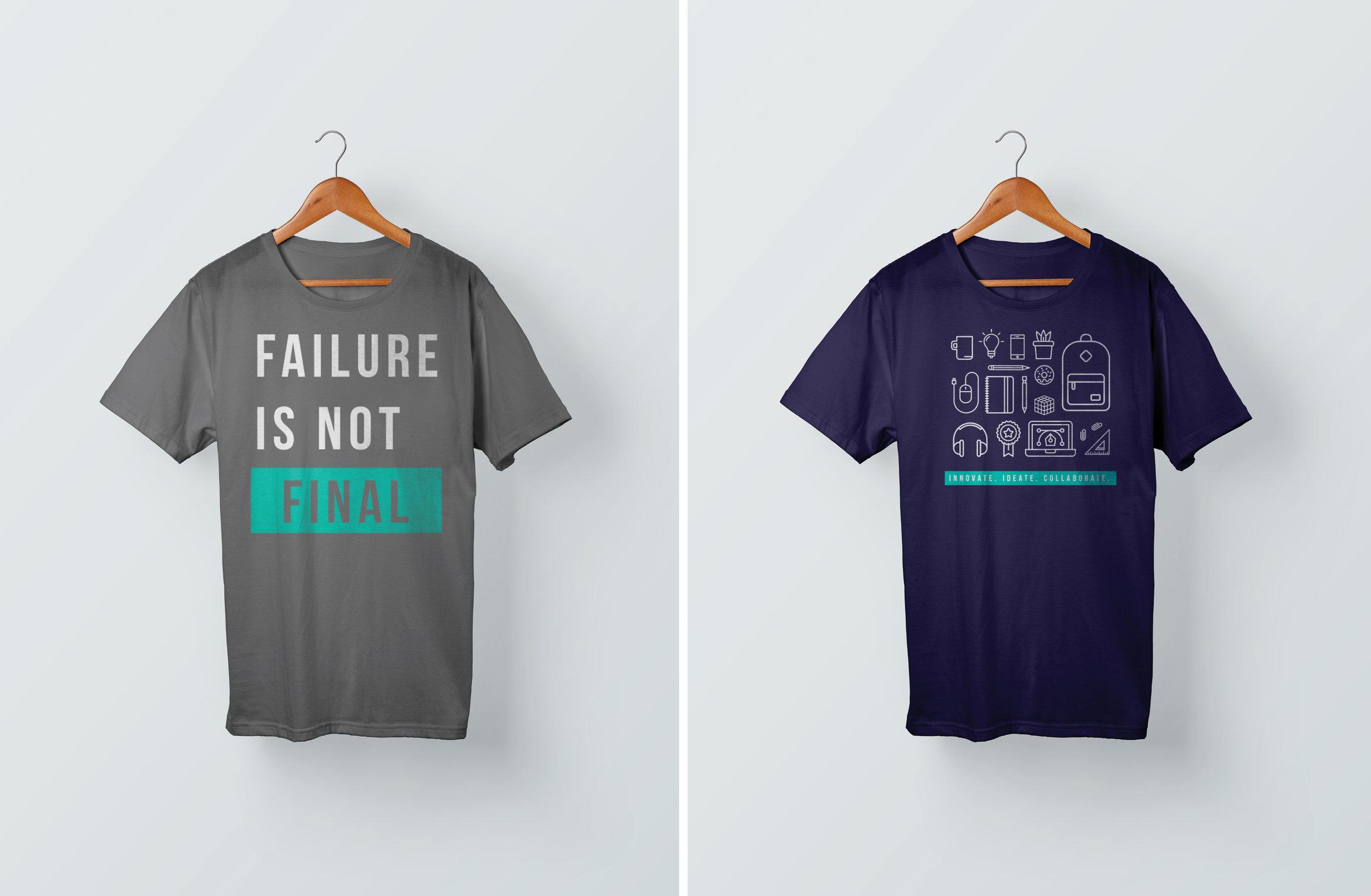 Hub Shirts.jpg